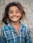 世界微笑日是几月几日 世界微笑日是什么时候