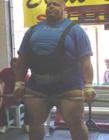 世界上力量最大的人杰夫刘易斯 杰夫刘易斯肌肉图片
