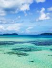 泰国普吉岛图片大全 泰国普吉岛图片
