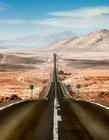 世界上最长的公路是哪条?美国泛美公路