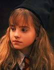 艾玛沃特森小时候童年照片 艾玛沃特森哈利波特图片