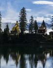 措卡湖图片 措卡湖在哪里