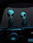 外星人绑架事件 外星人绑架人类图片