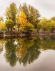 北京双龙峡风景区图片