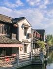 西塘镇图片