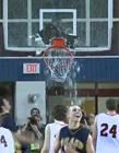 NBA扣碎篮板视频合集 nba扣爆篮筐扣坏篮球架