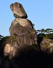 三清山图片风景图片