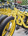 南京共享单车死城 南京出台共享单车新政以及管理办法