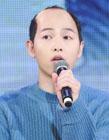 韩国明星欧巴ps秃头恶搞图片