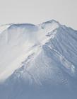 日本富士山在哪个城市