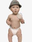 宝宝走路图片 宝宝走路图片高清