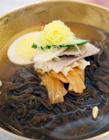 韩朝首脑晚宴菜单 国家领导人吃的是什么呢