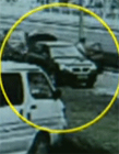 开门杀是什么意思 汽车开门杀视频截图