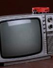 电视机发展史 中国电视机的发展史