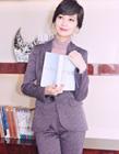 63岁赵雅芝妆容优雅气色佳 赵雅芝是怎么保养的如此年轻