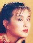 刘晓庆晒33年前演出照怀旧经典 刘晓庆年轻时的照片