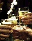 怎么样喝酒才不会醉 喝酒前吃什么药不会醉