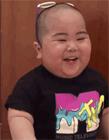 马来西亚tatan小胖子表情包 魔性小胖墩走红网络