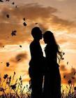 那些土得掉渣的情话 透露着恋人之间的调皮