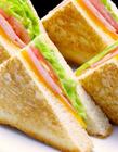 三明治的做法 早餐三明治做法大全