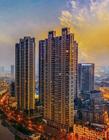 2018一二三线城市排名 中国一二三线城市名单
