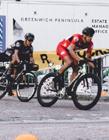 自行车运动图片 自行车运动比赛