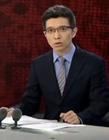 朱广权世界杯段子大集合 央视段子手rap水平名不虚传