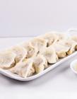 制作饺子的过程 饺子制作步骤