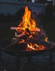 火焰素材图片 火焰素材免费下载
