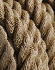绳子图片 又细又长绳子图片