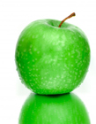 青苹果减肥吗 减肥可以吃青苹果吗