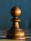 国际象棋图片高清 国际象棋图片素材