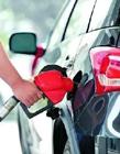 """终结""""四连涨""""!国内油价迎年内最大降幅,92#汽油料重回7元时代"""