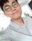 大鹏11月1日离职搜狐?大鹏为什么离开搜狐