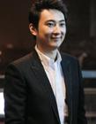 王思聪旗下公司向乐视体育索赔 违规出借资金惹祸端
