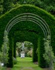 霍华德庄园图片 英国霍华德城堡图片