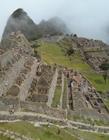 秘鲁马丘比丘图片 马丘比丘在哪个国家