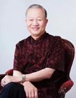 台湾著名国学大师曾仕强去世享年84岁 愿天堂没有病痛一路走好
