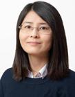 谷歌总裁李佳离职加入斯坦福AI医疗项目 谷歌再失华裔高管