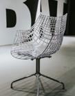 创意椅子图片大全 创意椅子照片