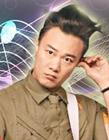 经纪人否认陈奕迅新歌抄袭 网友:他还用得着抄袭?