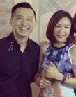 庾澄庆再当爸妻子顺产第二胎是男孩 庾澄庆现任妻子张嘉欣