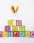 积木拼图大全 国际儿童节是几月几日