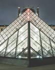 法国巴黎卢浮宫图片 法国卢浮宫图片大全