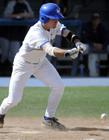 棒球运动员图片大全 棒球运动员图片