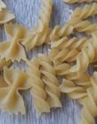 意大利面属于粗粮吗 减肥适合吃意大利面吗