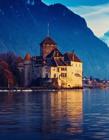 瑞士建筑风格特色 瑞士的建筑特点