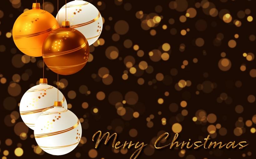 圣诞节主题海报素材 圣诞节海报高清