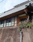 房子太多 日本开始免费送房 外国人也可申请