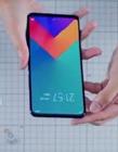是什么原因使5G手机售价那么高 2018年5g手机能上市吗